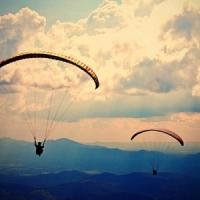 7 Air Adventure Experiences ...