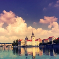 7 Brilliant Things to do in Prague ...