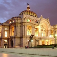 8 Reasons to Visit Mexico ...