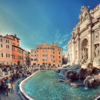 7 Wonders of Rome You've Got to Know about ...