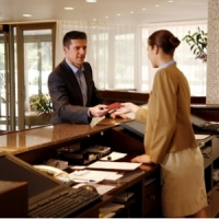 7 Ways to Negotiate a Better Hotel Room Rate ...