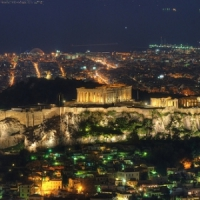 8 Things to See in Athens ...