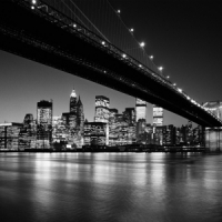 10 Best City Skylines in the World ...