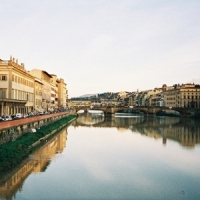 7 Amazing Things to See in Florence ...
