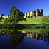 8 Most Amazing Places to Visit in Britain ...