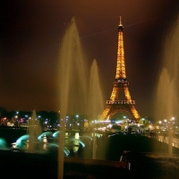 7 Cool Things to do in Paris ...