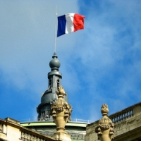 8 Things to See in France ...