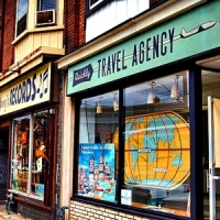 7 Reasons Why a Travel Agent is Better than Booking Online ...