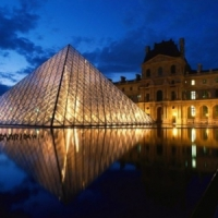 1 Fabulous Free Thing to do in Each of the World's Most Expensive Cities ...