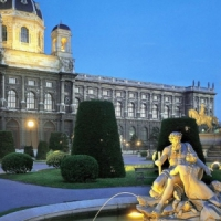 10 Enthusiastic and Convincing Reasons to Visit Vienna ...