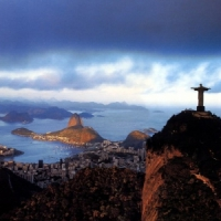 10 Brilliant Reasons to Visit Brazil ...