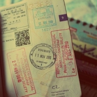 How to Deal with a Lost or Stolen Passport ...