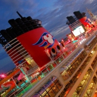 10 Best Cruises for 2012 ...