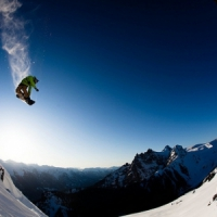 10 Top Destinations for Winter Sports ...