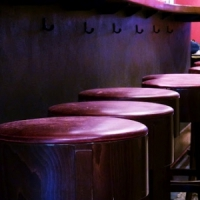 10 of the Smallest but Most Welcoming Bars in the World ...