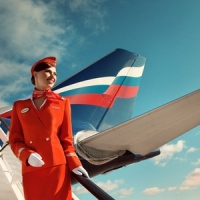 9 Fabulous Ways to Be Paid to Travel ...