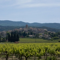 10 Persuasive Reasons to Visit Provence ...