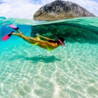 10 Amazing Places to Go Snorkeling ...
