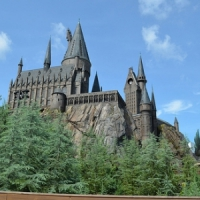 12 Wickedly Wizardly Places Where Harry Potter Was Filmed ...
