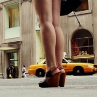 7 Best Shopping Destinations in the World ...