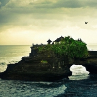 8 Brilliant Places to Visit in Bali ...