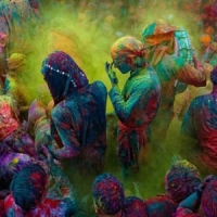 10 Fabulous Festivals Happening in March 2012 ...