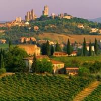 8 Winning Wine Regions ...