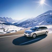 7 European Car Rental Fees to Avoid ...