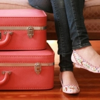7 Ways to Minimize the Risk of Lost Luggage ...