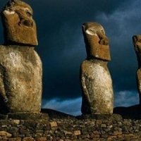 7 Reasons to Visit Easter Island ...