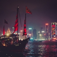 7 Cool Things to See in Hong Kong ...