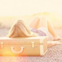 10 Inspiring Travel Blogs by Women ...