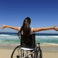 7 Extremely Useful Websites for Disabled Travelers