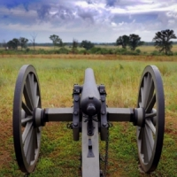 7 Interesting US Civil War Sites ...