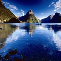 8 Truly Amazing Places to Visit in New Zealand ...