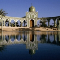 7 Marvelous Places to Go in Morocco ...