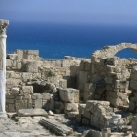 7 Stimulating Reasons to Visit Cyprus ...