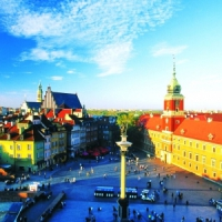 7 Warsaw Sights Everyone Has Got to See ...