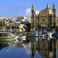8 Magnificent Places to Go in Malta ...
