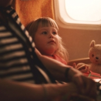 7 Top Child Friendly Airlines ...
