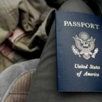 8 Top Tips for Clearing US Customs without Hassle ...