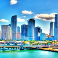 9 Great Attractions of Miami ...