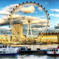 8 Wheelchair Friendly Things to do in London ...