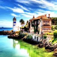 7 Fantastic Ideas for a Mini Getaway ...