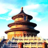 7 Must See Places in Beijing ...