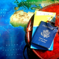 8 Myths about round the World Travel Debunked ...