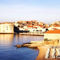 7 Wonderful Things to do in Dubrovnik ...