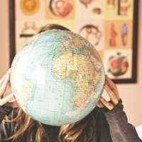 10 Important Facts of World Geography You Have Probably Forgotten ...