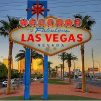 8 Fun and Memorable Things to do in Las Vegas besides Gambling ...