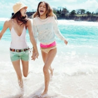 8 Best Girlfriend Getaways in the US ...